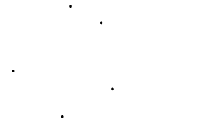 Appel Solutions